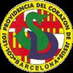 AMPA Scala Dei